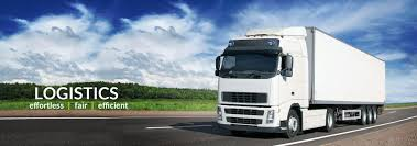 Online Booking | Find Trucks | Find Load Transport Ldboards Freight Quote Nationwide Shipping Sallite Specialized How To Broadcast Your Loads Thousands Of Truckers Load Gta 5 Online Hauling Cars In Semi Trucks To Store Vehicles With Truck Trailers Ch Robinson Carrier Performance Program For First Access American Simulator Heavy Haul Mod Lspdfr Escort In Grand Truck Booking Online All Over India And Searching Frontloadstruck Load Booking Website Logistics Company Gta How The With Forklift Roleplay Xbox One Loadpilot Broker Software Trucking Management Software Custom Shirts Camel Towing Vintage Mechanic Tow