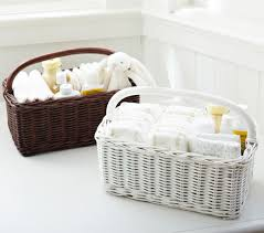 Sabrina Nappy Caddy, Simply White   Pottery Barn Kids Potterybarn Lexine Round Lidded Basket By Erkin_aliyev 3docean Pottery Barn Barrel Baskets Decorative Storage Barn Australia Nursery Organization And Project Hop To It Easter Goodies Lovely Lucky Life Savannah Utility Au Diy High End Decor Wwwbuildmyartcom Top 10 Wedding Gifts Gift Giving Ideas Pinterest Kitchen Rugs Wire Two Tier Fruit In Bronze Basketball Summer Camp Umag Croatia 2017 Solsemestracom Inspired Tulle Tutu Diy Tutorial Kids Youtube