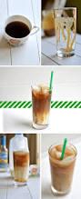 Pumpkin Iced Coffee Dunkin Donuts 2015 Calories by Starbucks Copycat Iced Caramel Macchiato Citrus U0026 Delicious