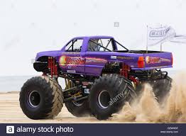 Purple Monster Truck Stock Photos & Purple Monster Truck Stock ... Car Games 2017 Monster Truck Factory Kids Video Dailymotion Purple Stock Photos Pin By Anne Salter On Trucks Pinterest Trucks Flat Icon Of Purple Monster Truck Cartoon Vector Image Used And Green Rc Toy In Wyomissing 2016 Hot Wheels 164 Grave Digger 59 New Look Purple Jam Ticketmaster Online Whosale Read Pdf 500 Motorbooks Intertional Download Cartoon Stock Vector Illustration Design 423618 Dx 3945jpg Wiki Fandom Powered Wikia