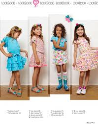 100 Mim Design Couture Pi Summer 2016 Aaa Kids Fashion Big Girl Clothes Summer