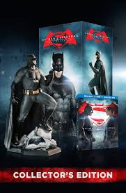Long Halloween Batman Figure by Watch A Crazy Batman V Superman Dawn Of Justice Deleted Scene To
