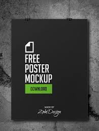 Free Psd Mockup Collection Of Corporate Branding Photo Frames Business Cards Banners Posters And Billboard Photoshop Mockups Design Each PSD Mock Up Is