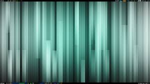Best Tiling Window Manager For Beginners by Qtile U2013 A Hackable Tiling Window Manager Written In Python Qtile Org