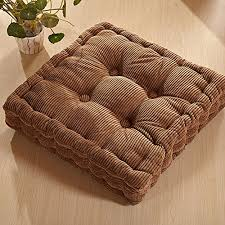 reduziert design esszimmerstühle und weitere