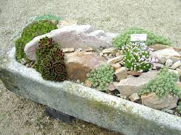 Patio Ideas ~ Small Rock Patio Ideas Small River Rock Patio Ideas ... Landscape Low Maintenance Landscaping Ideas Rock Gardens The Outdoor Living Backyard Garden Design Creative Perfect Front Yard With Rocks Small And Patio Stone Designs In River Beautiful Garden Design Flower Diy Lawn Interesting Exterior Remarkable Ideas Border 22 Awesome Wall