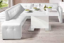 exxpo sofa fashion eckbank barista im raum stellbar