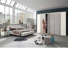 das neue schlafzimmer jovanna musterring zeigt wie