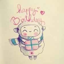 Happy Birthday Celebrations Happy Brithday Happy B Day Urari La Multi Ani