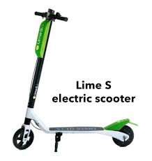 Lime Scooter Promo Codes | Lime Scooter Promo Code For ...