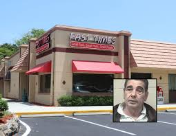 Pittsburgh Mobster With 'Goodfellas' Gang Drug Ties Dies In Ormond ... Like New Ormond 4th Floor Corner Oceanfront Homeaway Oakview Total Coment In A Sleepy Little Beach Town Ormondbythesea Rockinranch Nightlife 801 S Nova Rd Fl Phone Things To Do Melbourne Weekendnotes Hamburger Marys Daytona Eat Drink And Be Mary Listing 33 Ocean Shore Boulevard Mls 1031300 21157 Court Boca Raton 433 Mlsrx10178518 602 Tomoka Avenue Florida Real Estate Professionals Franks Place By The Sea 832 Ct San Diego Ca 92109 150061237 Redfin Central East Bar Woman Shot Outside Bcharea Bottle Club News