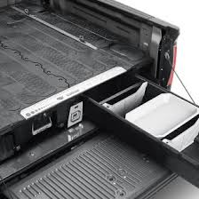 ford f 150 truck bed accessories tool boxes bed rails racks