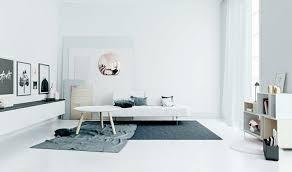 wohnzimmer ohne fernseher lowboard für dekorationen