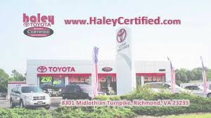 Used Cars Priced Right At Haley Certified Center Richmond VA - YouTube Richmond Chester Va Chevrolet Dealer Heritage Ford Car Models Lincoln Jack Burford In Ky Nicholasville Berea Lets Compare The Jeep Renegade Vs Escape Cars Of Kentucky New Used Trucks Sales Service Colorado Vehicles For Sale Amery Wi Chevy Minneapolis Northbrook Auto 40475 Central Ky Truck Trailer Dealership Apple Carplay A 2017 Cruze Lt Youtube