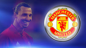 Can Zlatan Ibrahimovic Inspire Manchester United In 2016 17