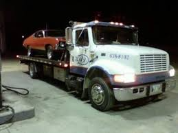 AA Towing & Equipment Rental - Opening Hours - 114 Reimer Rd ... Aa Towing Equipment Rental Opening Hours 114 Reimer Rd Car Holmbush Hire Luxury Vehicle 4x4 Van Tow Home Ton Haines Sons Wrecker Service Elk City Ok Truck Rentals In Newport News Virginia Facebook My Dolly Or Auto Transport Moving Insider Self Move Using Uhaul Information Youtube Services Emergency Roadside Assistance Canyon Capacity Top Release 2019 20 5th Wheel Fifth Hitch For For Rent Manila Commercial Trucks Obrero