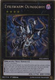 Yugioh Deck Types P by Xyz Monster Yu Gi Oh Fandom Powered By Wikia