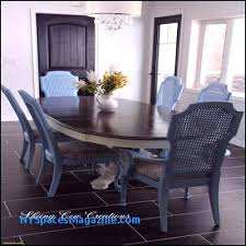 Dining Room Chair Seat Covers Patterns Table