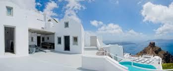 100 The Grace Santorini GRACE SANTORINI HOTEL BY DIVERCITY ARCHITECTS