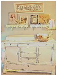 babies r us dressers dresser new babies r us changing table dresser babies r us