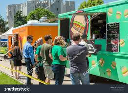 Denver Colorado Usajune 9 2016 Food Stock Photo 434429074 ... Route 40 Food Trucks Pinterest Food Truck And Coffee Maine Street Barbeque Co Pizza Tonight Food Google Search Mobile Studio Ideas Denver Best Us Cities For Trucks Popsugar Smart Living Michigan Colorado Chefs Roaming Hunger Food Booze Of Restaurants For 2013 303 Magazine On A Spit A Blog Pinche Tacos In Denvers 15 Essential Eater Usajune 9 2016 At The Civic Farmer Joes Truck Usajune Stock Photo 434429818 Heres Bar Converted Vw Bus Bar
