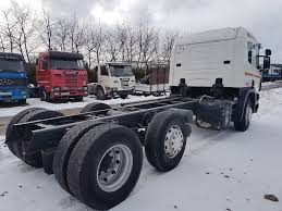 SCANIA 94D260 EXPORTAMOS A PARAGUAY Chassis Trucks For Sale, Chassis ... Iveco Trakker 380 4x2 Chassis Cab 20 Units Chassis Trucks 8956 2005 Intertional 7300 4x4 Cab And Chassis 194754 Chevy Truck Roadster Shop Damaged Lvo Fm No 3621 For Sale 2011 Freightliner M2 112 For Sale 377015 Miles Mercedesbenz Atego 1530 Mcab 2013 3d Model Hum3d Steyr 32s39 Truck Parts Cab From Bulgaria Buy Used 4300 Durastar Truck For Sale In 2007 Mack Granite Cv713 Auction Or Mercedesbenz Antos 1833l