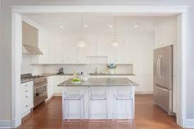 light grey quartz countertops simple reference countertop white