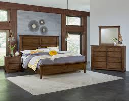 Bedroom Ideas Magnificent Levin King Bedroom Sets Levin Credit
