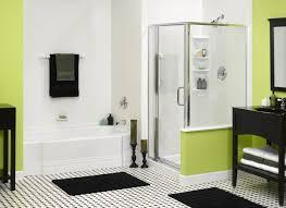designs ergonomic bathtub images 47 bootzcast ft right drain