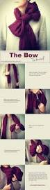 1385 best pretty plus size images on pinterest curvy