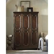 Edsal Economical Storage Cabinets by Furniture U0026 Sofa Costco Curio Cabinet Lighted Curio Cabinet