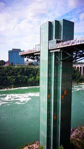 Skylon Tower Revolving Dining Room by Best 10 Niagara Falls Ontario Ideas On Pinterest Niagara Falls