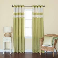 Light Grey Curtains Canada by 54 Best Gardiner Images On Pinterest Curtains Drapery And Great