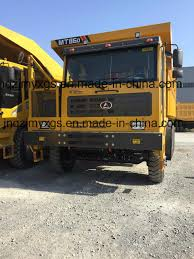 100 Truck Accessories.com China Temporary 86 Mining Accessories China Shandong