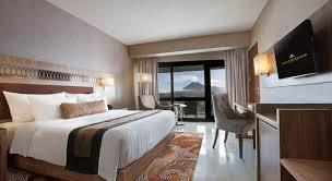 Booking Hotel Royal Ambarrukmo Yogyakarta Indonesia