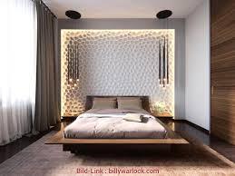 schlafzimmer ideen wandgestaltung natürlich wandgestaltung