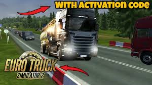 How To Download Euro Truck Simulator 2 In Pc - YouTube Ets2 And Ats Console Guide Fly Teleport Set Time Clear Traffic Ghost Trick Phantom Detective Ds Amazoncouk Pc Video Games Monster Jam Crush It Review Switch Nintendo Life American Truck Simulator On Steam My Popmatters Top 5 Best Free Driving For Android Iphone 3d For Download Software Gamers Fun Game Party Multiplayer Graphics Pure Xbox 360 10 Simulation 2018 Download Now Spin Tires Chevy Vs Ford Dodge Ultimate Diesel Shootout