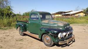 True Barn Find: 1951 Ford F1 Pickup Evan Guthrie Bc Enduro Series Race 3 Kelowna Norco News Duff Norton No 518 10 Ton Railroad Ratchet Jack 12499 Pclick Barn Fresh 1946 Ford Pickup Pin By Alan Braswell On Bicycles Pinterest Nice Model 514mt 5 Barn Car Hood Louvers Waste Heat Venlation Hot Rod Network Ohio Truck Equipment Ram Of The West Miss Rodeo California Prca California Just A Guy Beverly Hills Fire Dept 1928 Ahrens Fox Restoration Garage New Brighton Pa Sandwich Anal Places