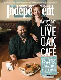 Santa Barbara Independent, 11/01/18 By SB Independent - Issuu Httpguyachriclecom20180811wuscdonatesover8min Cary Magazine September 2018 By Issuu The Unstoppable Fiona Ashe Chris Meloni Best Films And Tv Shows Guide 15 Hilarious Moments From Harold Kumar Go To White Castle Connect On The Coast Uncharted Fancast Pictures Eeering Young Futures Dancenter Dland Youtube One Night Movie Plots Netflix Whats Coming Going In August