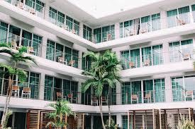 Define Sinking Fund Property by Body Corporate Balconies Common Property Or Part Of The Lot