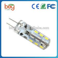 g4g4 led light bulbs 64 smd 3014 3w led g4 l 120v 110v 230v