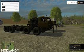 Russian Truck Kraz 6316 V 1.0 Mod For Farming Simulator 2015 / 15 ... Jonsdman On Twitter Pimp My Rocket League Ride Samurai Https Pimp My Ride Best Of Seasons 3 4 5 Dvd Amazoncouk Xzibit Truck Mechanic Simulator Game For Android Free Download And Schngeninswitzerland 18wheeler Drag Racing Cool Semi Truck Games Image Search Results Car Design Paint Job Amazing For Kids Toddlers Steam Community Guide The Patriots Handbook American Amazoncom Street Playstation 2 Video Games Drift Zone Apk Download Game