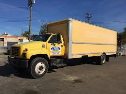 100 Truck Rentals For Moving Equipment Rental Utica RentAll RentA