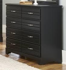 Black Dresser 3 Drawer by Black Tall Narrow Dresser