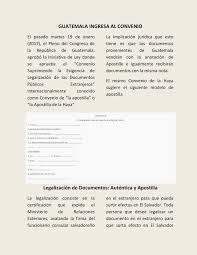 Carta Poder Simple Mexico Imagenes Www Topsimages Com