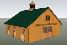 3D Design Service: Post And Beam Barns: The Barn Yard & Great ... Rustic Barn Wedding Reception Ideas The Bohemian Outdoor Armstrong Steel Price Your Building Online In Minutes 3d Design Service Post And Beam Barns Yard Great Mega Storage Sheds Cabins Apartments Three Car Garage With Apartment Three Car Garage With 47 Acre Cattle Farm For Sale Tyus Carroll County Georgia 861 Stancil Rd Ball Ground Ga Trulia Metal Prices Pole 424 Woodlawn Dr Cedartown 30125 Hardy Realty 5038 Burling Gate Lithonia 30038 Estimate Home Reclaimed Wood Table Woodworking Athens Atlanta 41 Best Red Tin In Carrollton Wwwredtinbarncom Images On