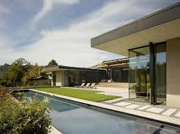 104 Aidlin Darling Design Mill Valley Courtyard Residence By Caandesign Architecture And Home Blog