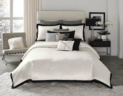 vince camuto montmartre bedding collection m leighton bedding