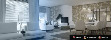 100 Interior Designers Architects Design Architecture Interway Group