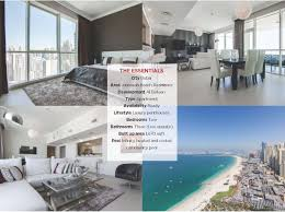 Top 5: Properties To Rent In Dubai This Month Spacious Room In 6bedroom Apartment Dubai Marina Ref Top 5 Properties To Rent This Month Are You Looking For A Rent An Apartment Uae Hotels Villas Furnished Apartments Self Catering And Serviced Dorra Bay 3 Bedroom Hometown Studio For Al Th15remraam Trendy Dtown Sevenskysae Affordable Small Inspiring Home Serviced Apartments
